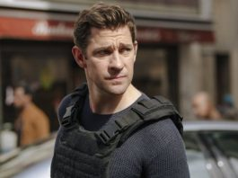 Jack Ryan Season 3 release date, cast, plot, trailer and more details