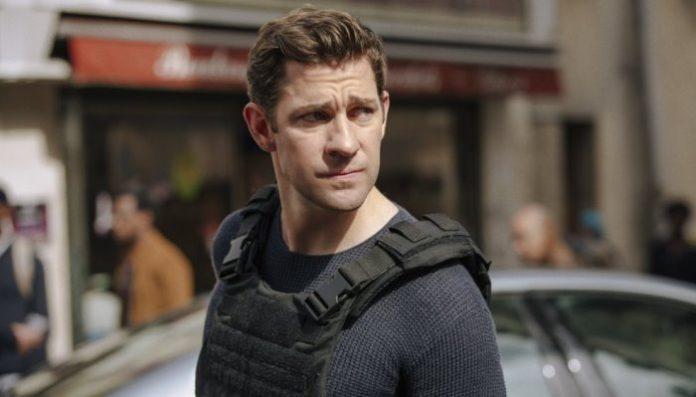 Jack Ryan Season 3 release date, cast, plot, trailer and more details