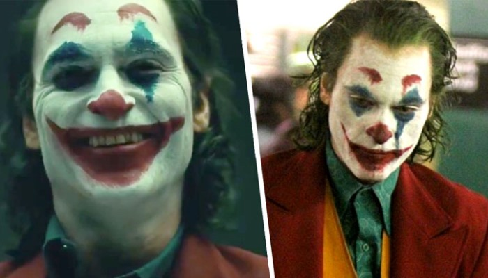 Joaquin Phoenix S Joker Download Or Watch For Free On Amazon Prime Video
