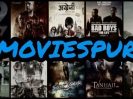 Moviespur 2020 Download