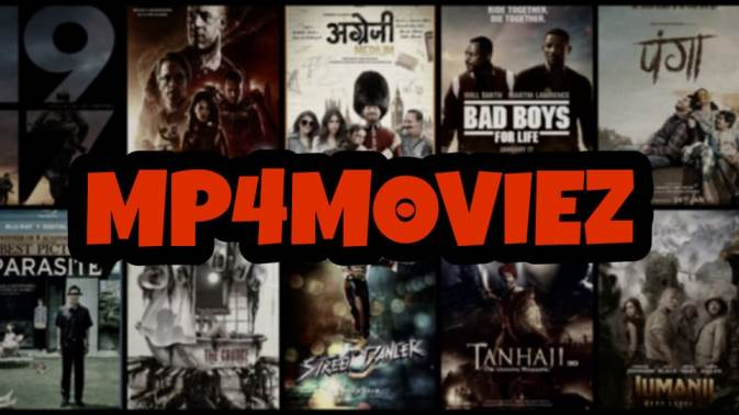 Mp4moviez 2020 Download Movies Web Series Tv Shows