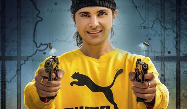 Punjabi Movie Shooter Download Leaked, To Release After Corona Pandemic