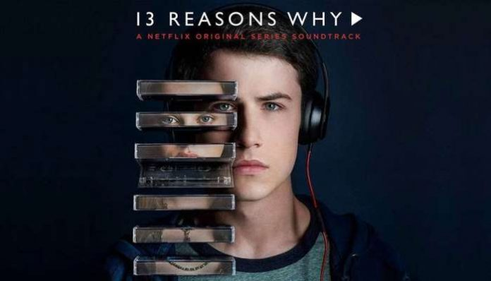 13 Reasons Why Season 4 Is Coming On Netflix - Cast, Plot, Release Date and Latest News