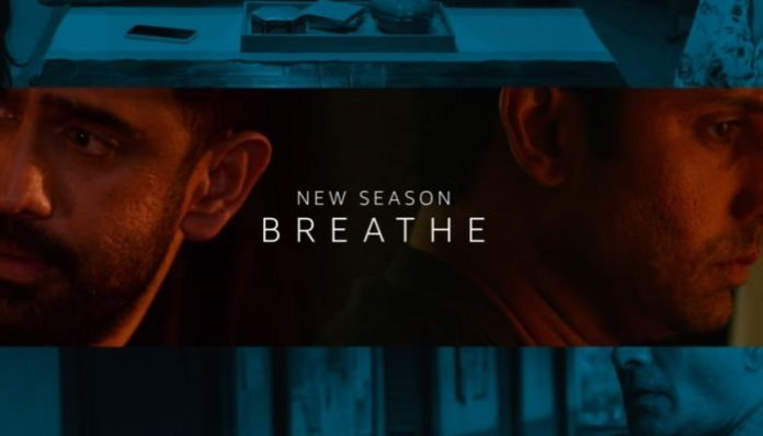 Breathe Season 2 Release Date, Plot & Star Cast & Everything We Know