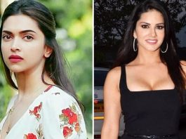 Catching Up With the Beautiful Female Stars of Bollywood