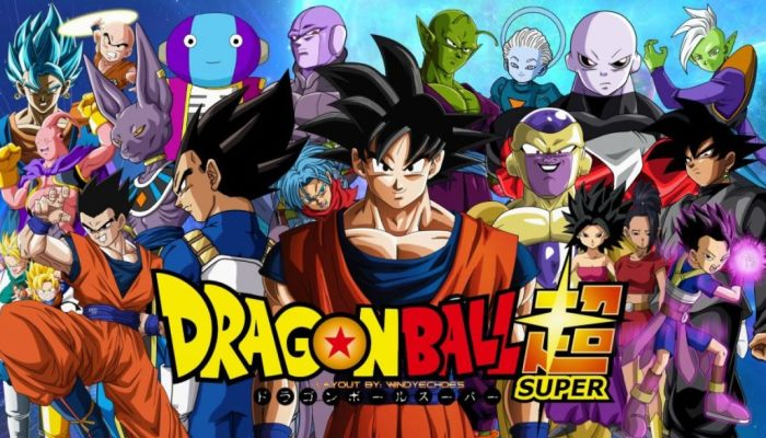 Dragon Ball Super Season 2: Release date and everything we know