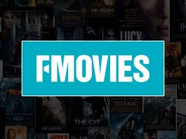 Fmovies | Watch Movies & TV Shows Online For Free | Alternatives