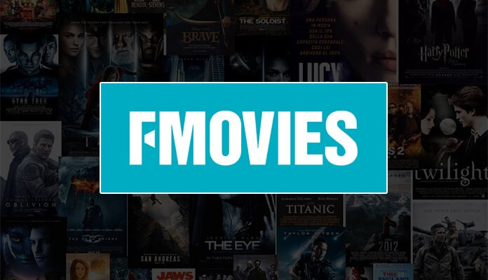 Fmovies | Watch Movies & TV Shows Online For Free | Alternatives Solarmovie