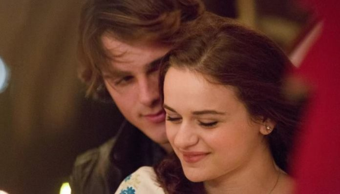 The Kissing Booth 2 Coming To Netflix In July, Know About Its Plot, Star Cast & More