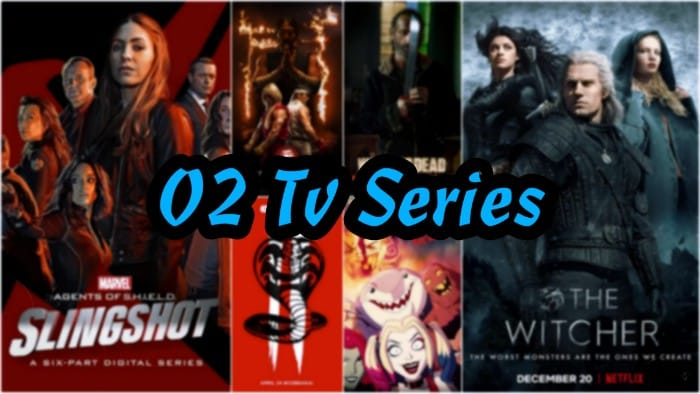 O2tvseries Download Latest Tv Shows Web Series For Free In 3gp Mp4