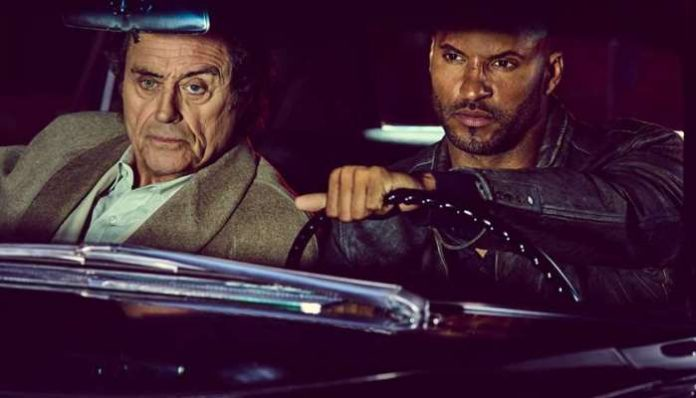 American Gods Season 3: Release Date, Cast, Plot & Everything We Know