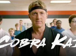 Cobra Kai Season 3: Plot, Release Date, Cast, New Streaming Platform