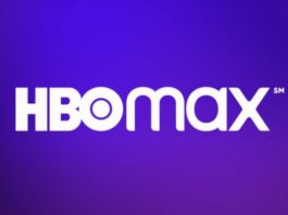 HBO Max India: Is HBO Max streaming service coming to India?