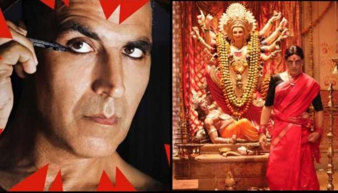 Laxmmi Bomb Digital Rights: Akshay Kumar's Film Sold To Hotstar For Whopping Rs 125 Crore