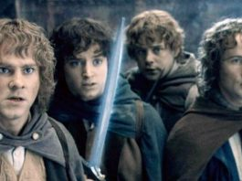 Amazon's Lord Of The Rings Series: Release Date, Plot, Budget & More