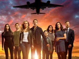 Manifest Season 3: Renewal, Release Date, Cast, Trailer, Plot & Everything We Know