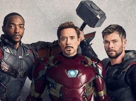 Best Sci-Fi Shows And Movies On Disney+ Hotstar