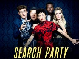 Search Party Season 3: Release Date, Cast and Premise of the Series That You Need to Know