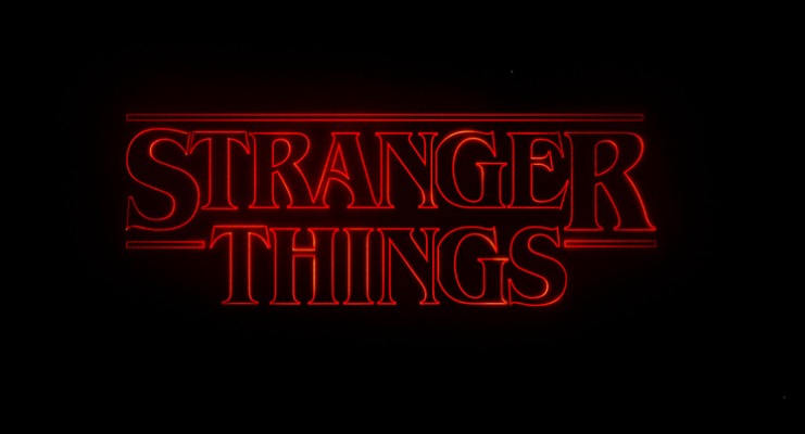 Stranger Things Season 4: Release Date, Cast, Teaser and Everything We Know