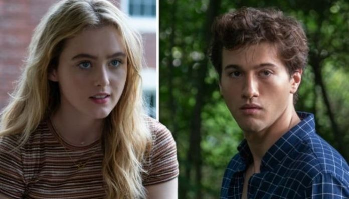 The Society Season 2: Release Date, Cast, Plot and Other Updates