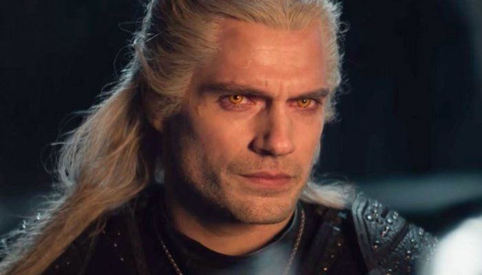 The Witcher Season 2: Release Date, Cast, Plot and Everything You Need to Know