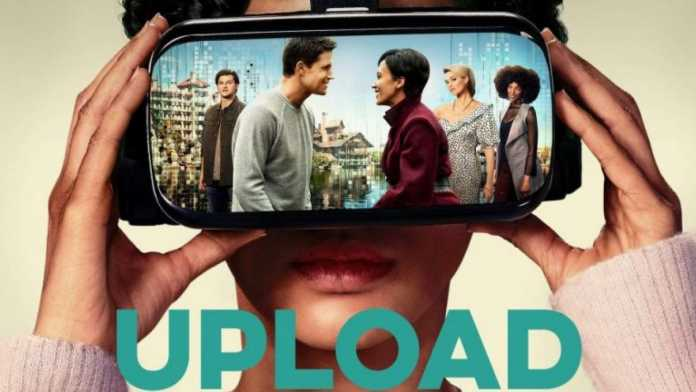 Upload Season 2: Plot, Cast, Release Date and Everything You Need To Know