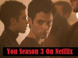 You Season 3: Release Date, Trailer, Plot & Everything We Know