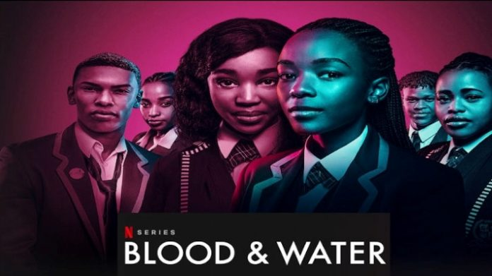 Blood & Water Season 2: Release Date, Plot, Cast & Everything We Know