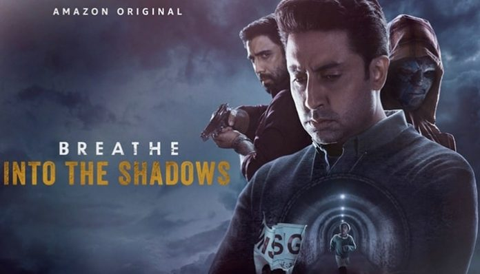 Breathe: Into the Shadows Review: Fails To Match The Prequel
