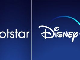 5 Highly Anticipated Shows On Disney+ Hotstar [2020]