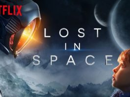 Lost In Space Season 3 Release Date, Plot, Cast