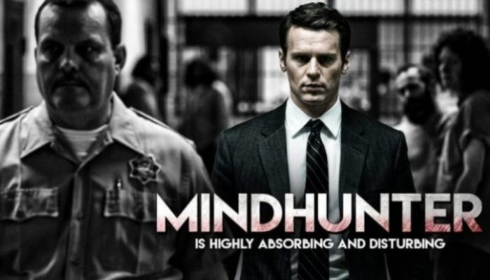 Mindhunter Season 3 Release Date: Has The New Season Been Cancelled?