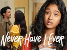 Never Have I Ever Season 2: Release Date and Everything We Know