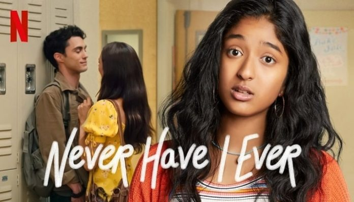 Never Have I Ever Season 2: Plot, cast , Everything you should know