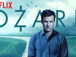 Ozark Season 4 Netflix Release Date, Plot, Cast and Everything We Know