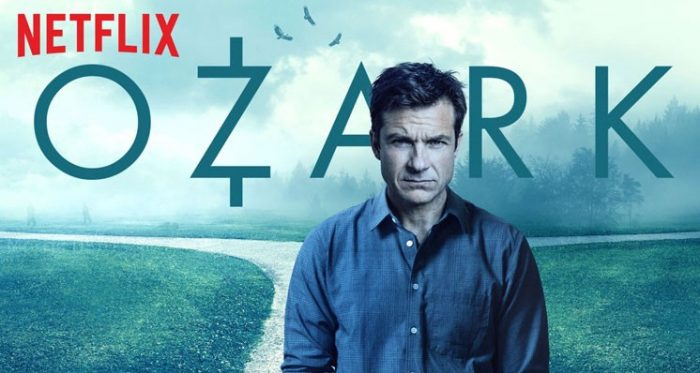Ozark Season 4 release date, cast, plot