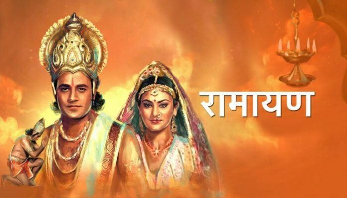 Top 10 Mythological Shows On Hotstar That May Enlighten You!!!