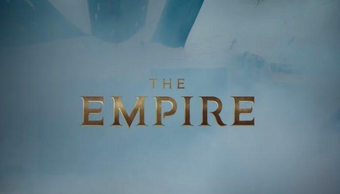 Moghuls (The Empire) Web Series Disney+ Hotstar: Plot, Cast, Release Date