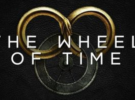 Amazon Prime's The Wheel Of Time plot, star cast, release date