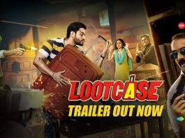 Lootcase Movie Trailer, Plot, Star Cast, Release Date & Other Details