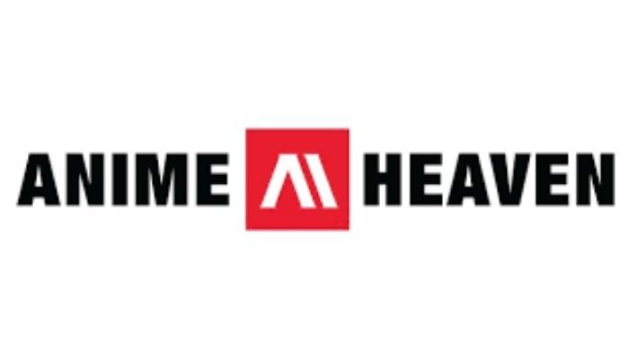 Anime-Heaven