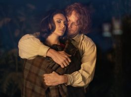 Outlander Season 6: Release Date, Cast, Plot & Everything We Know