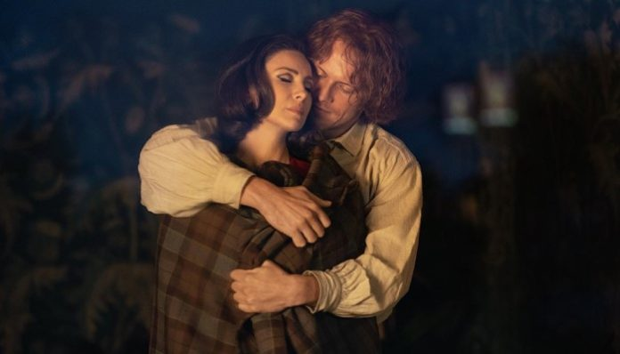 Outlander Season 6 Release Date, Cast, Plot & Everything You Need To Know