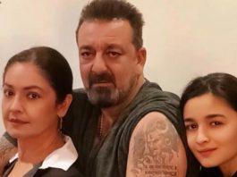 Sadak 2 release date: Sanjay Dutt, Alia Bhatt, Aditya Roy Kapur starrer Sadak 2 to release on August 28 on Disney+ Hotstar.