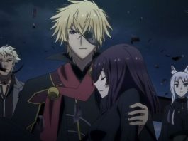 Tokyo Ravens Season 2: Probable release date and more