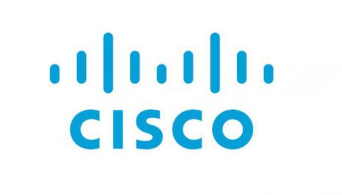 Get a Better Score in CiscoCCNA Certification Exam with Relevant Mock Tests