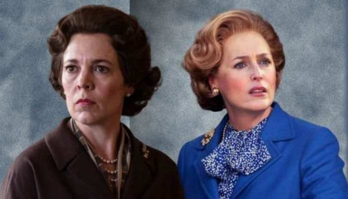 The Crown Season 4: Plot, Cast, Release Date & Everything You Need To Know