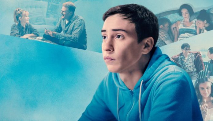 Atypical Season 4 Release Date, Renewal Status & Latest Upadates 2020