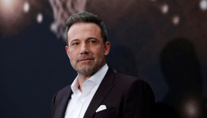 Top 7 Celebrities Who Love Sports Betting - Ben Affleck