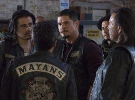 Mayans M.C. Season 3: Release Date, Plot, Cast and Latest Updates
